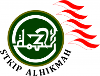 e-learning STKIP Al Hikmah Surabaya